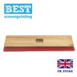 Best A2 Screen Printing Squeegee 65A