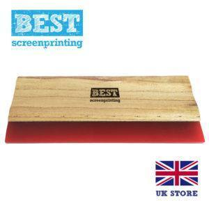 Best A3 Screen Printing Squeegee 65A