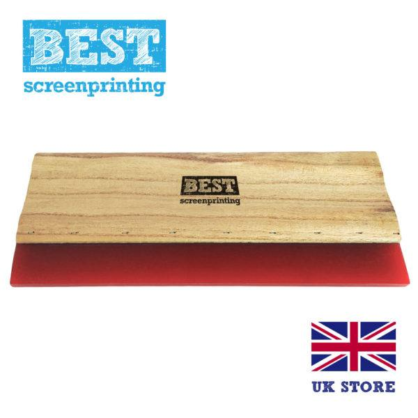 Best_squeegee_33cm_red_site