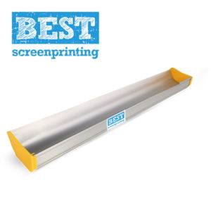 Best A2 Screen Printing Emulsion Scoopers 50cm 20in.
