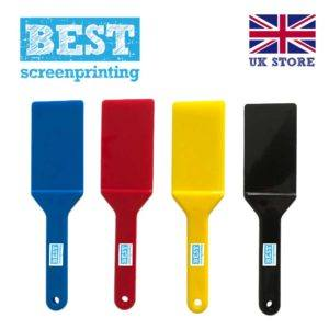 Best Screen Printing Tools, Mesh, Squeegees Low prices