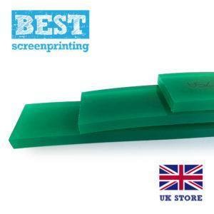 Screen Printing Squeegee Blade 75A