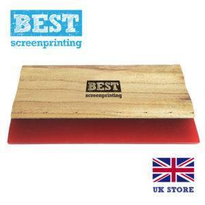 Best A4 Screen Printing Squeegee 65A