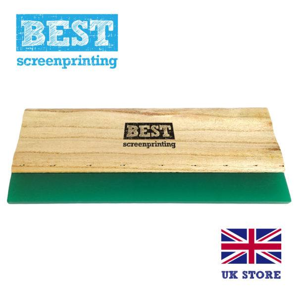 Best A3 Screen Printing Squeegee 75A