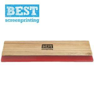 best A2 Screen printing Squeegee