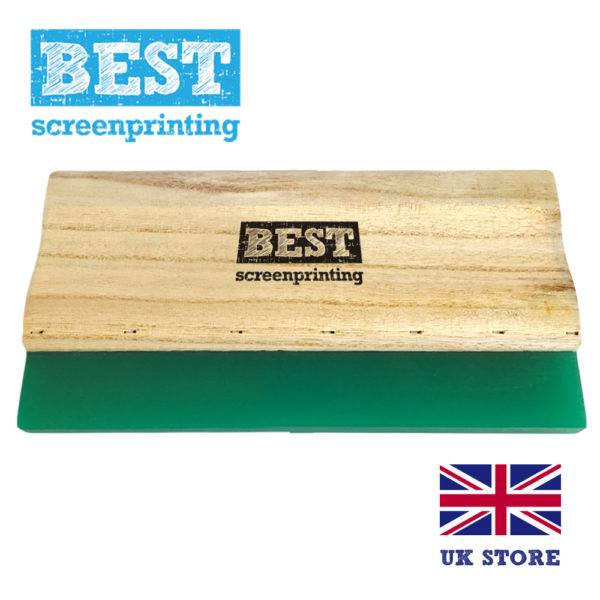 Best_squeegee_21cm_green_site_v2