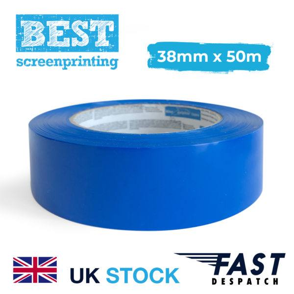 38mm-blue-blockout-tape-store