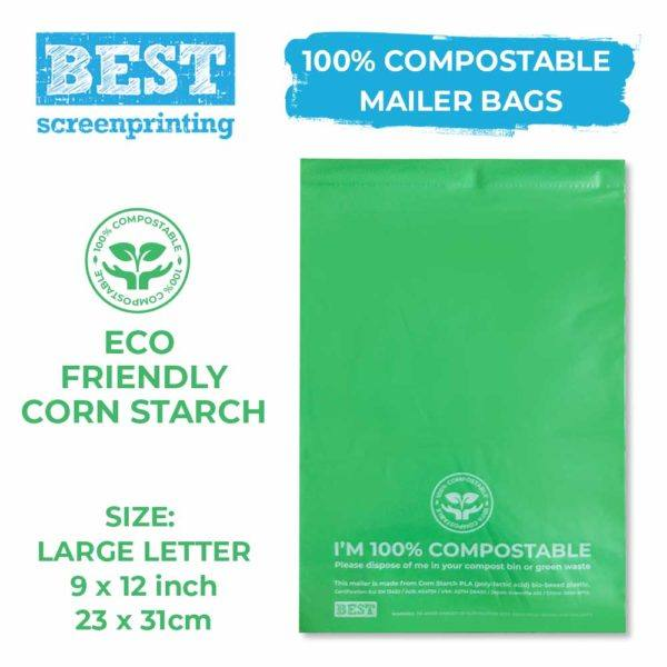 compostable-bag-front